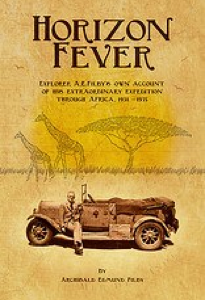 horizon-fever-book