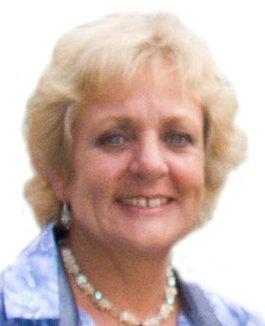 Victoria Twead
