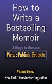how-to-write-a-bestselling-memoir