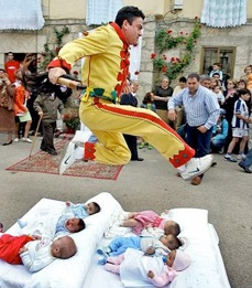jumping-over-babies02