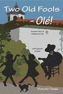 quietvillage03
