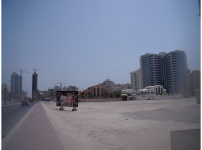 spain-to-bahrain02