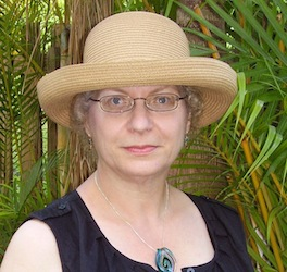 Elaine Raco Chase