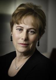 Libby Hellman
