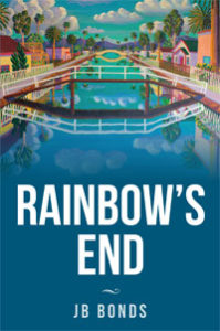 RainbowsEnd_cover
