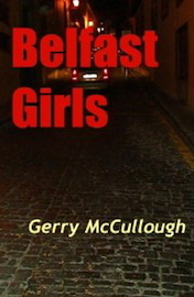 Belfast Girls