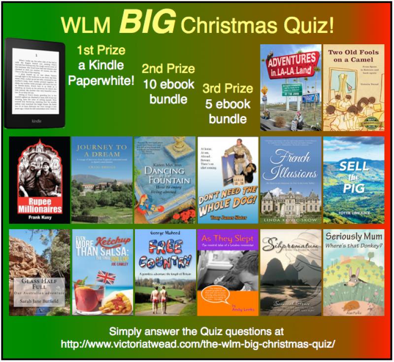 Big Quiz1
