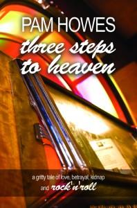 STEPS Cover_Medium