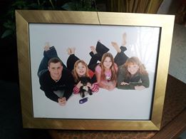 Photo#10-Gary&Family