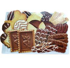Photo#5-Cookies