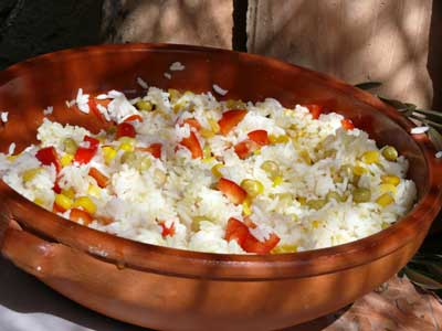 andalucian-rice