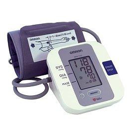 blood-pressure-cuff-22