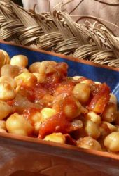 chickpeas-and-paprika
