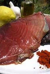 tuna-with-spicy-salsa