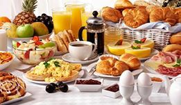 JHPhoto#1-Breakfast