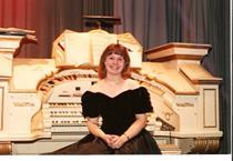 JHPhoto#2-Organ