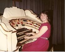 JHPhoto#3-Organ2