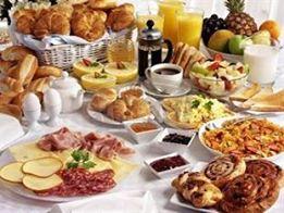 Photo#1-Breakfast