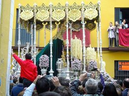 Photo#10-SemanaSanta