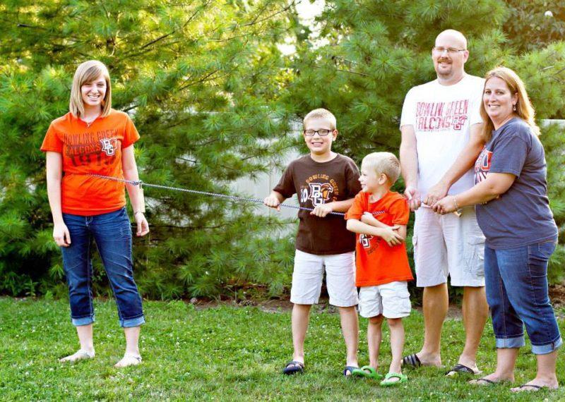Photo#11-Son&Family