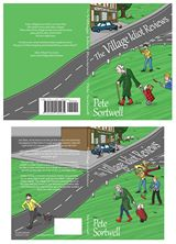 Photo#11-VillageIdiot Covers