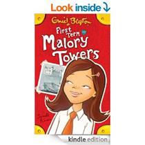 Photo#16-MalloryTowers