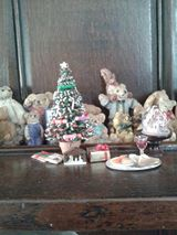 Photo#17-ChristmasCollection