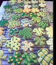 Photo#2-CookiesFromTerry