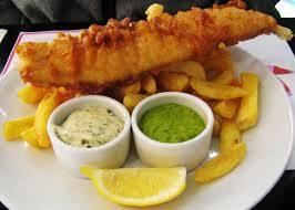 Photo#24-Fish&Chips