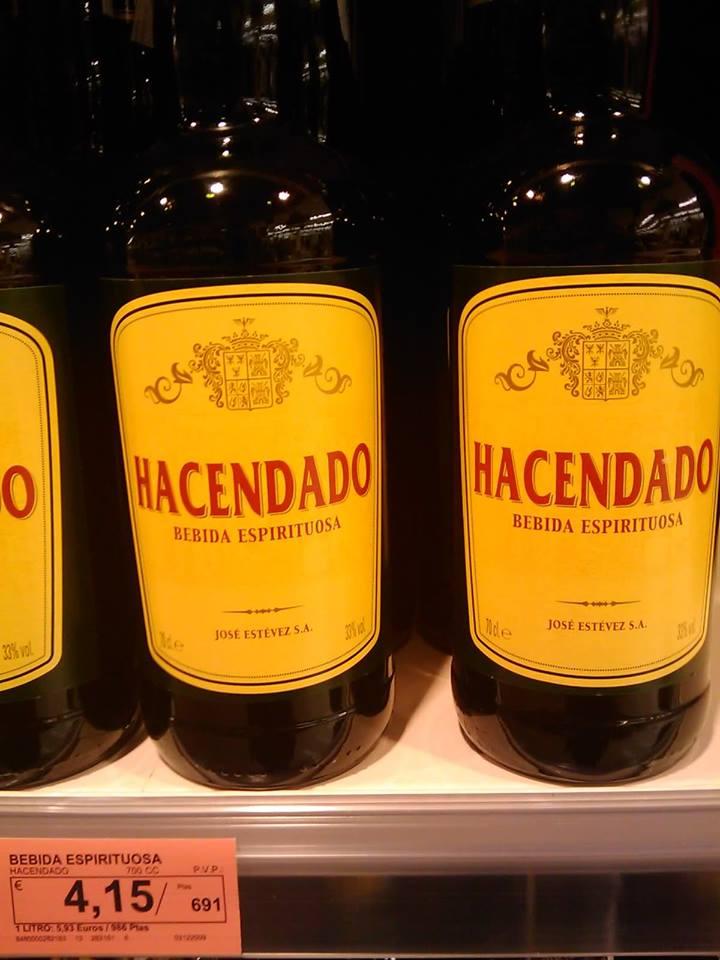 Photo#3-Hacendad
