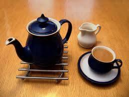 Photo#3-Tea