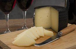 Photo#5-Cheese
