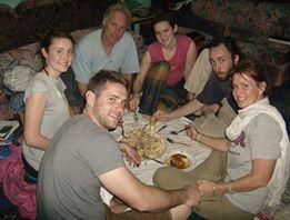 Photo#5-Family