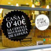Photo#7-Beer