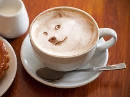 Photo#7-Coffee2