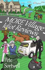 Photo#8-MoreVillageCover