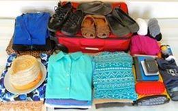 Photo#8-Packing