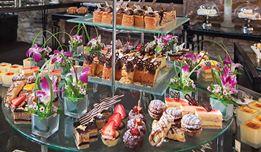 Photo#8-Pastries