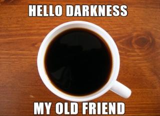 Photo#4-Coffee