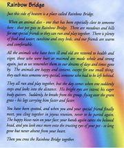 Photo#1-RainbowBridge