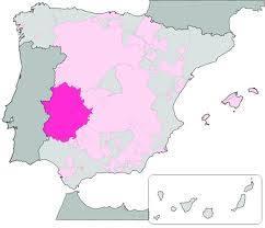 Photo#10-Extremadura