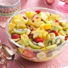 Photo#10-FruitSalad
