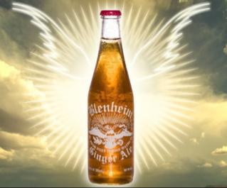 Photo#10-GingerAle