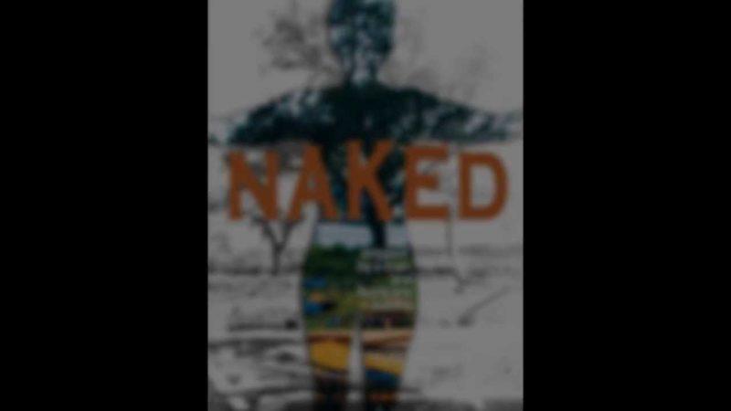 Photo#11-NakedBookTrailer