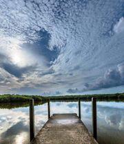Photo#12-Everglades