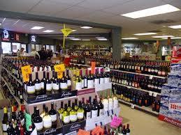 Photo#12-LiquorStore