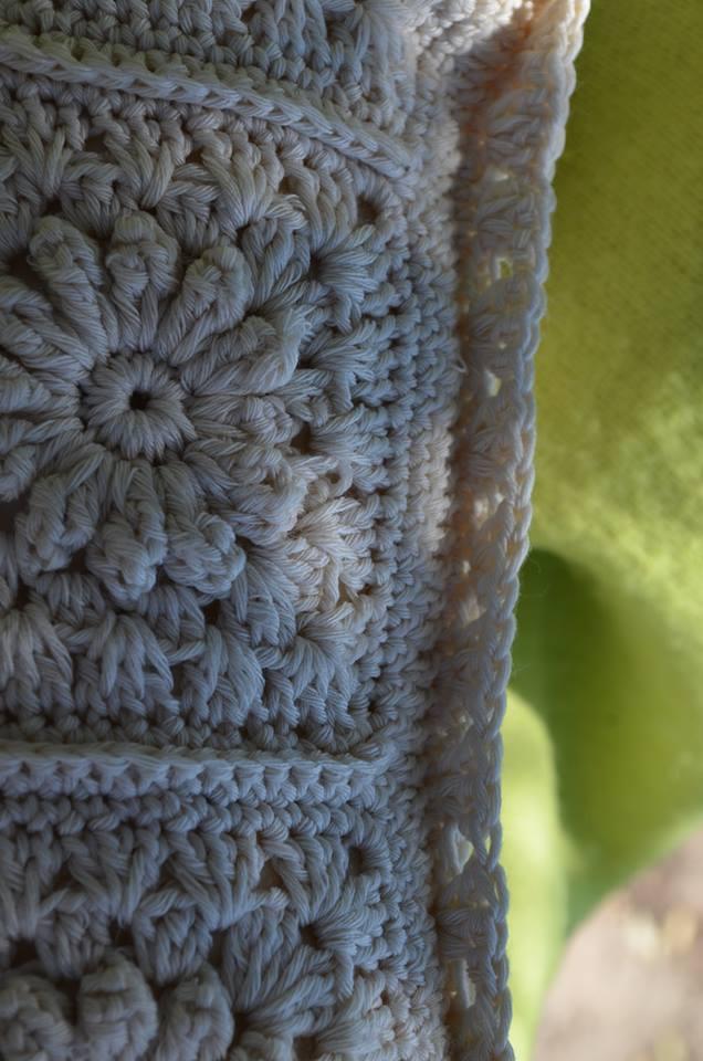 Photo#13-Cushion