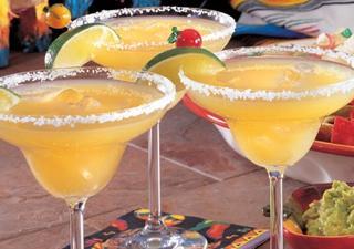 Photo#13-Margaritas