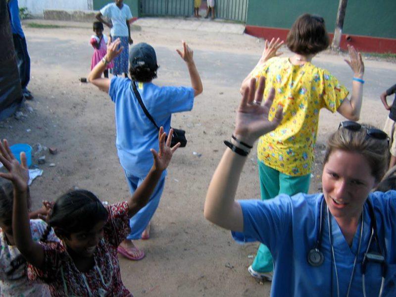 Photo#13-SriLankaHokeyPokey