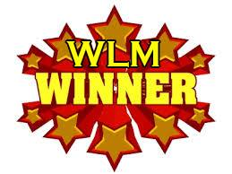 Photo#13-WLM Winner